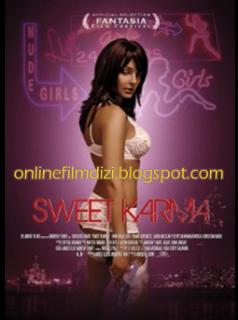 Erotikfilm Online